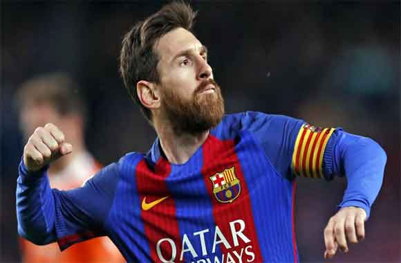messiphotopicture111